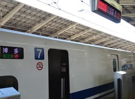 1月ぶらり神戸2.jpg