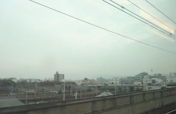 1月ぶらり神戸6.jpg