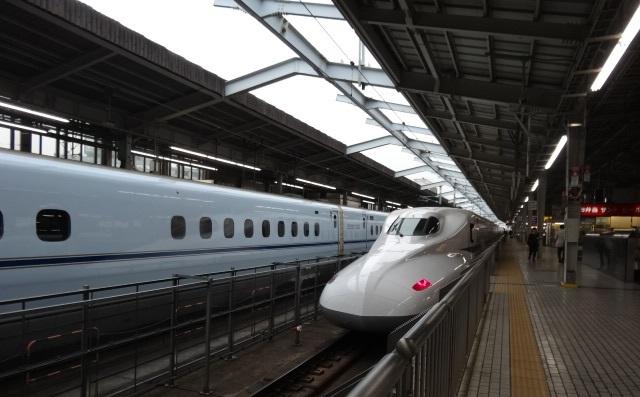 1月ぶらり神戸7sakura.jpg