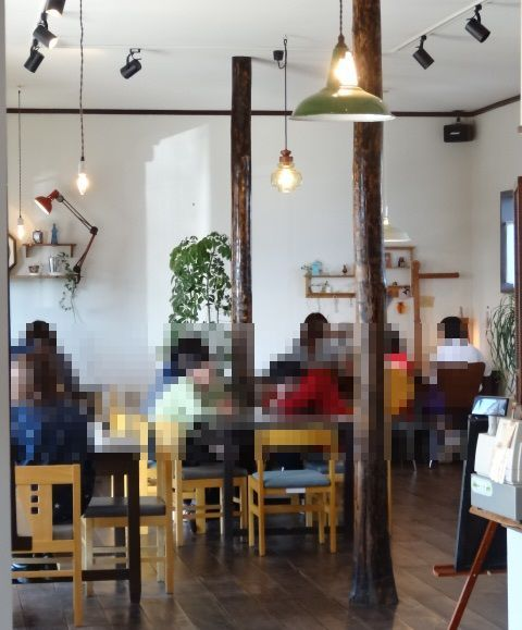Boku no Cafe5.jpg