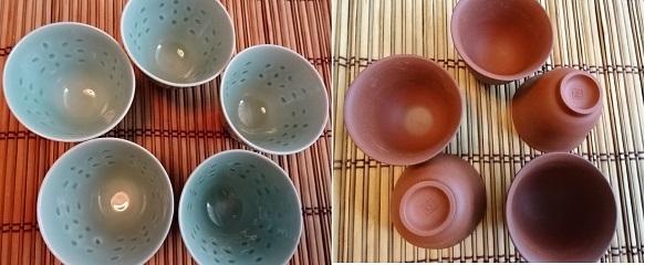 お茶4.jpg