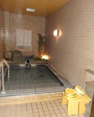 お風呂2.jpg
