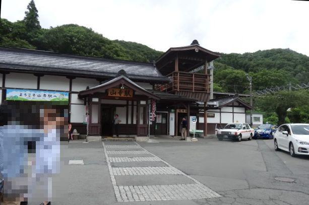 さくらんぼ狩り5.jpg
