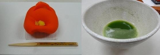 のお茶会5.jpg