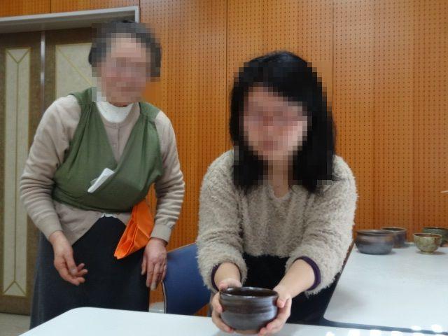 のお茶会8.jpg