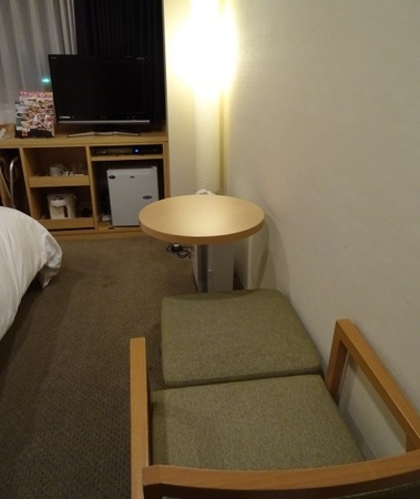 アートホテル弘前4.jpg