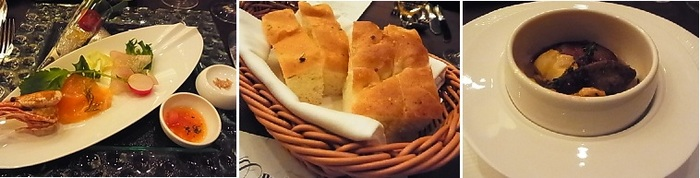 イタリアンレストラン「ルッチコーレ3.jpg