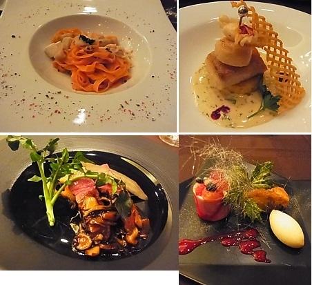 イタリアンレストラン「ルッチコーレ4.jpg