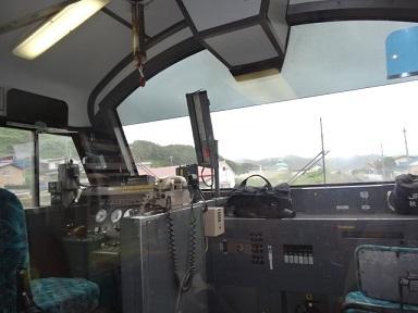 ウェスパ椿山1.jpg