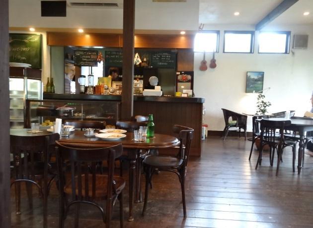 カフェ ノビロ5.jpg