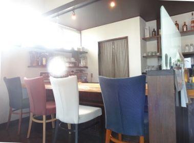 カフェレストラン0.jpg