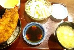 ソースカツ丼3.jpg