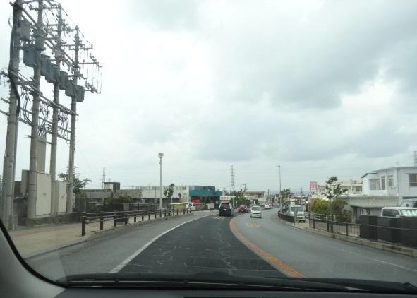 ドライブ3.jpg