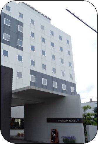ナチュラクスホテル1.jpg