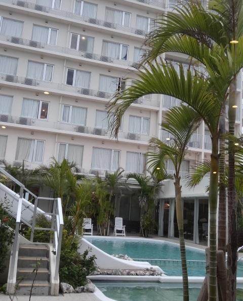 ホテル15.jpg