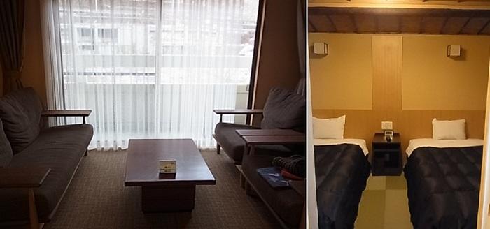 ホテルにチェックイン8.jpg