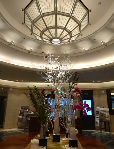 ホテルクラウンパレス神戸2.jpg