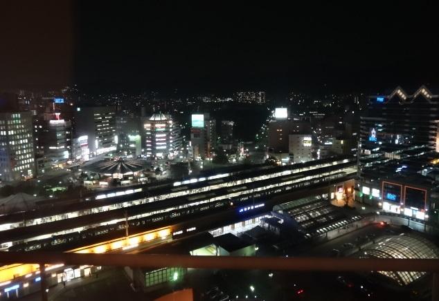 ホテルクラウンパレス神戸5.jpg