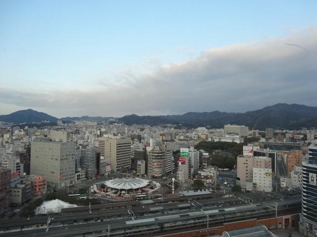 ホテルクラウンパレス神戸7.jpg