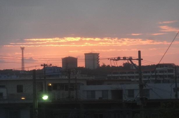 ホテルピースアイランド宮古島9.jpg