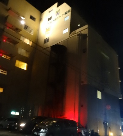 ホテルメルカート輪島1.jpg