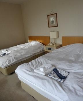 ホテルメルカート輪島3.jpg