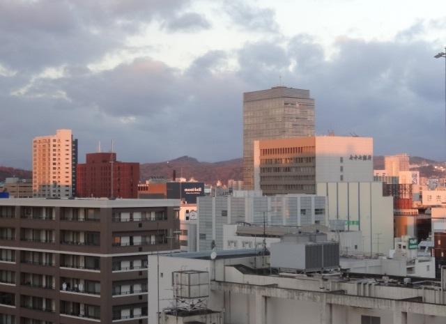 ホテルモントレ11.jpg