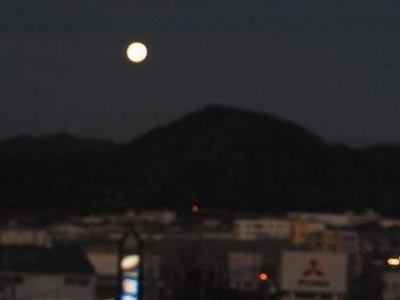 ホテル・月.jpg