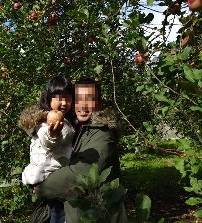 リンゴ狩り5.jpg