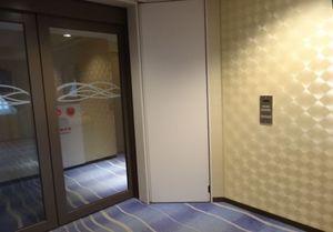 リーガロイヤルホテル2.jpg