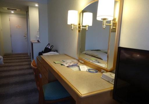 リーガロイヤルホテル3.jpg