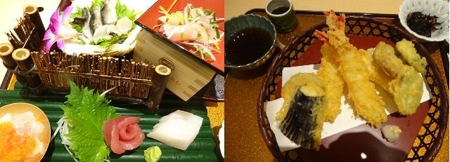 レストラン「ぬちぐすい4.jpg