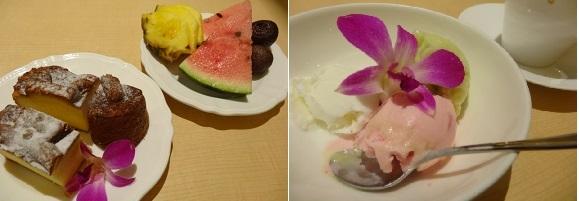 レストラン「ぬちぐすい6.jpg