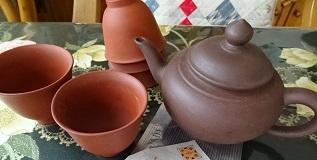 中国茶2.jpg