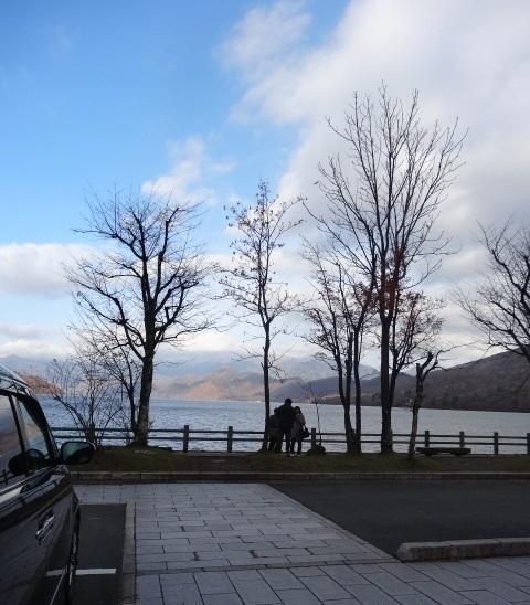 中禅寺湖10.jpg