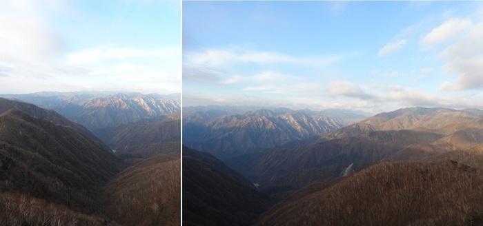 中禅寺湖7.jpg