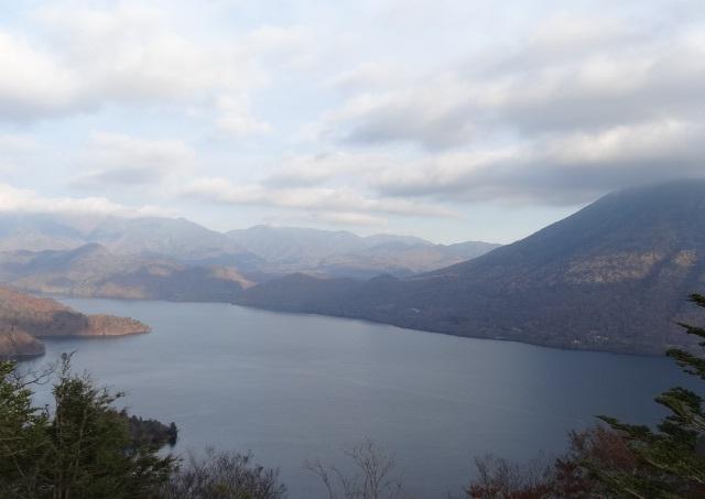 中禅寺湖9.jpg
