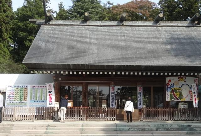 乃木神社4.jpg