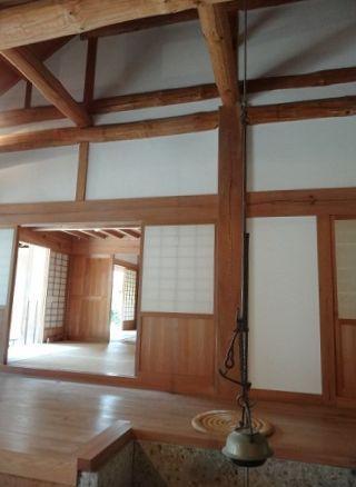 乃木神社6.jpg