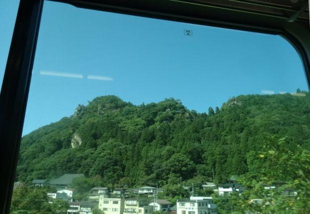 仙山線5.jpg