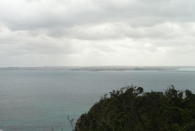 伊良部島2.jpg