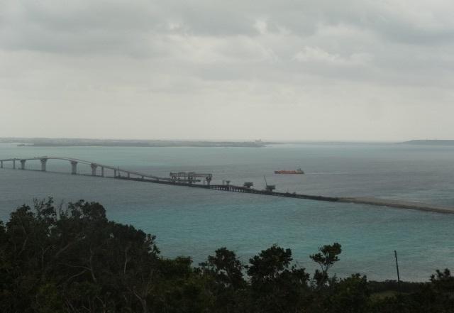 伊良部島4.jpg