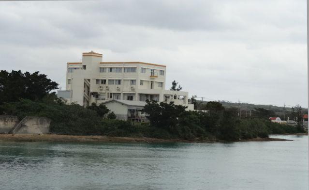 伊良部島9.jpg