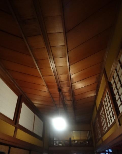 伊藤伝衛門7.jpg