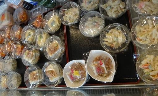 優食キッチン3.jpg
