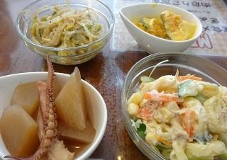 優食キッチン6.jpg