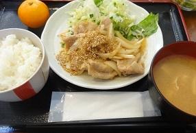 優食キッチン7.jpg