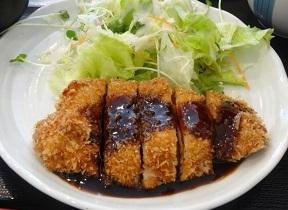 優食キッチン8.jpg