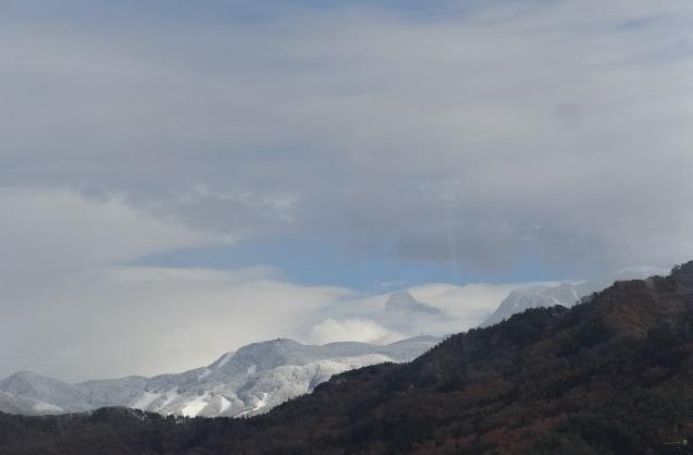 初山形新幹線3.jpg