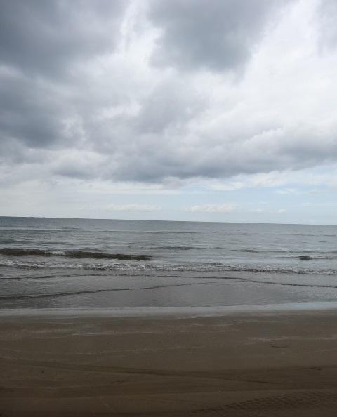 千里浜0.jpg